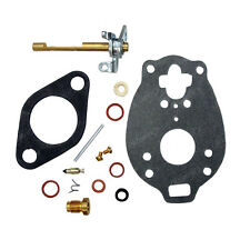Basic MF Marvel-Schebler Carb Kit Fits TO35, F40, MH50 SPECIAL PRICE