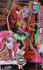 Lots & Sammlungen Monster High-Puppen