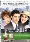 Mrs. Winterbourne (DVD, 2002)