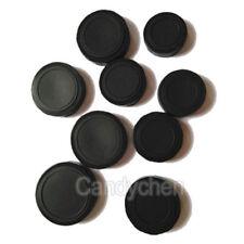 Schutzkappen-Set für Ferngläser (1 Set= 2 Stück)