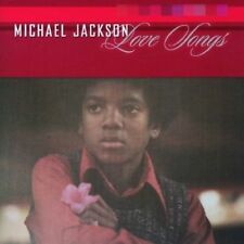 CD musicali per Blues Michael Jackson