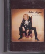 Anita Meijer-Dichter Bij Elkaar minidisc album