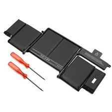 """11.34V 71.8Wh A1493 Battery for Macbook Pro 13"""" Retina A1502 Late 2013 Mid 2014"""