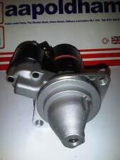 RELIANT RIALTO & FOX 848cc ENGINES 1985-1995 BRAND NEW STARTER MOTOR