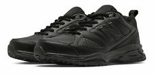 New balance mujer women's 623V3 Cross-Training Shoes Elegante Negro Adulto