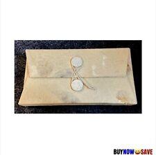 Handmade Stationery Gift Envelopes Handmade Paper Box Set