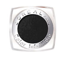 L'Oréal Paris Infallible Eyeshadow 30 Black Velvet 3.5 G