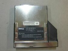"Dell Floppy Disk Drive Module for laptops 3.5"" 1.44Mb Lbl P/N - 4702P A01"