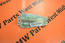 BMW 3 SERIES E92 E90 SHARK FIN BLUETOOTH ANTENNA AERIEL MODULE 6935688