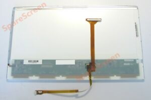 """Display Toshiba Satellite A350 A350D LCD 16"""" Screen Panel EU Delivery 24H cpt"""