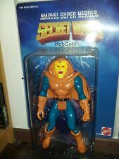 Marvel Secret Wars Giant hobgoblin