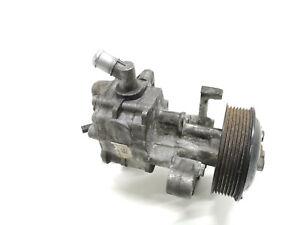 LH2115369 BMW 7 F01 F02 F03 F04 16A12 Lenkungspumpe Lenkung Pumpe Servopumpe