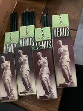 More details for vintage venus  pencils random pencil