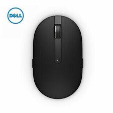 BRAND NEW Genuine Dell Wireless Mouse - WM326 - Black