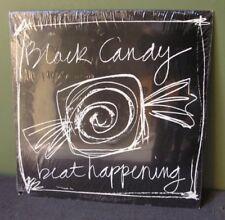 "Beat Happening ""Black Candy"" LP Sealed OOP Halo Benders Nirvana Sonic Youth"