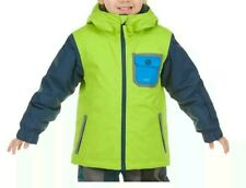 O'Neill Boys Dalton Ski Jacket Coat Age 2 Years