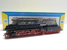 HO Scale - PIKO - 5/6329 BR 01 4-6-2 Steam Locomotive Train & Tender