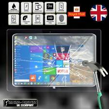 """Tablet Tempered Glass Screen Protector Cover For Fusion5 FWIN232 10"""""""