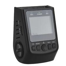 Viofo A118C2 F2.0 Lens HD 1080P NT96650 Chip Capacitor Car Dash Dash Camera DVR