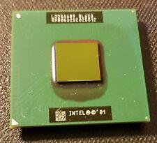 Intel Mobile Pentium 4-M 1.6 GHz Prozessor RH80532GC025512 (BXM80532GC1600D)