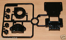 Tamiya Pajero/Wrangler/Mu/Unimog/FJ Cruiser/XC/CC01, 0005521/10005521 C Parts