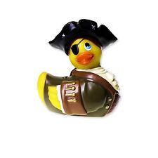 Sextoys Femme Mini Canard Vibrant Pirate - BIG TEAZE TOYS