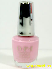 OPI Color Infinite Shine 2.0 /15ml/0.5fl.oz - ISL B56- Mod About You