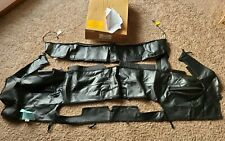 Ford Mustang GT 2005 to 2009 Full Front End Cover. Genuine Accessories