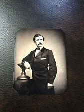 John Wilkes Booth tintype C513RP