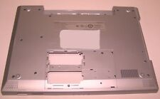 Sony Vaio VGN-N130G Bottom Case Assembly Cover 2-893-708 PCG-7T1L VGN-N130G