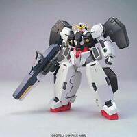 Hg 1/144 Gundam Virtue Choi Mobile Suit Gundam 00)