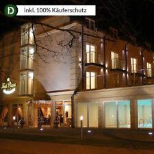 Polnische Ostsee 5 Tage Jaroslawiec Krol Plaza Hotel Gutschein Polen Halbpension