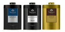 Yardley London Talc Perfumed Talcum Powder 100 gm
