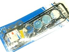 BMW 528i e12 79-81 Victor Reinz head gasket set 11129065637