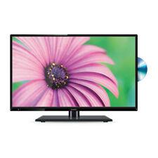 "Pendo DHDU315 LCD TV (32"")"