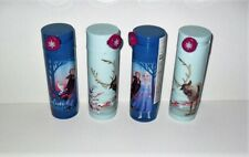 DISNEY FROZEN II CANDY TUBE DISPENSER LOT OF (4) NEW SEALED JUST AS PICTURED