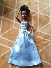Muñeca De Tiana Disney Princess 🐸