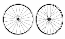 Shimano Bicycle Wheelsets (Front & Rear) 11 Speed