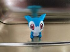 Veemon Figure Digimon Bandai