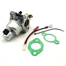 Carburetor For 12853118S 12853104S Craftsman LT1000 Kohler Pro 17HP OHV Tractors