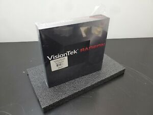 VisionTek Radeon 5570 VHDCI B2 PCIe 900345 Graphics Card 5570VHDCI4 New in Box