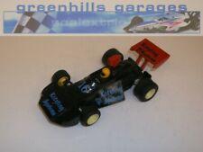 Greenhills Scalextric Brabham BT44B Kotzting No 16 C229 Used 18852