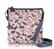 Radley Women's Messenger and Cross Body Bags