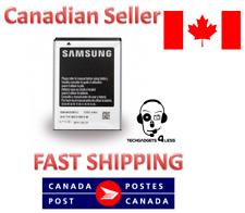 Samsung battery EB494358VU B7510 Galaxy Pro S5660 Galaxy Gio S5830 Galaxy Ace