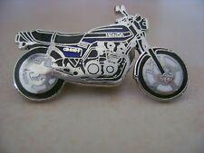 Honda CB900 Bol D'or Hat Pin Lapel Pin