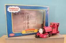 Boxed Bachmann 4mm HOn Narrow Gauge - Thomas & Friends Tallylyn Loco Skarloey