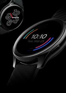 oneplus smart watch BRAND NEW SEALED