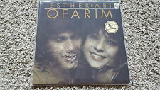 Esther & Abi Ofarim - Greatest Hits 2 x Vinyl LP