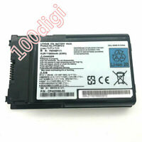Genuine FPCBP215 FMVNBP171 Battery for Fujitsu T1010 T4310 T5010 T4410 T900 T901