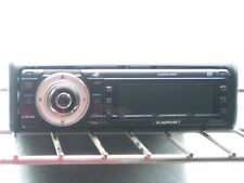 Blaupunkt Autoradio Queens MP56 MP3